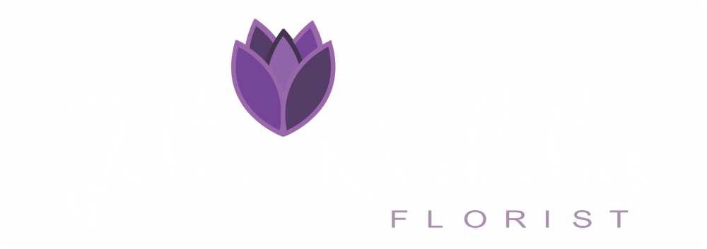 Florists Shrewsbury
